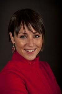 Paula Fdez-Ochoa.