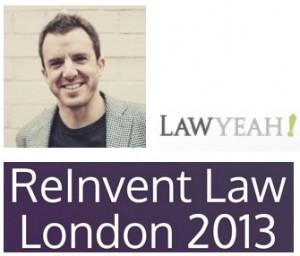 Alexi_Reinvent Law