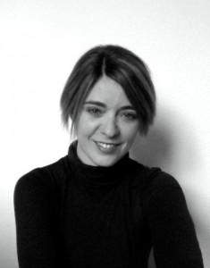 Silvia Hengstenberg
