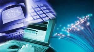 business technology4