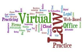 VirtualLaw_Cloud