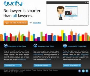 Jurify