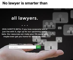 Jurify_2