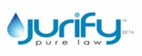 Jurify_logo