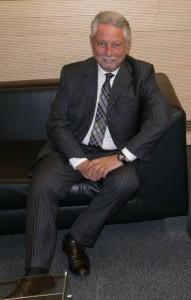 Xavier Miravalls_Roca