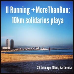 II_Running MTRun