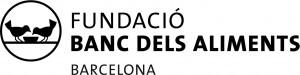 Logo BA BCN