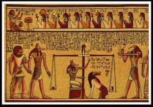 Juicio Osiris2