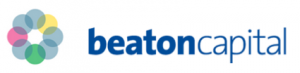 Beaton Capital_Logo Complete