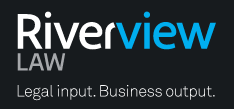 Riverviewlaw logo